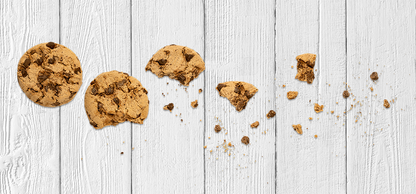 Is your brand ready for a cookie-free world?